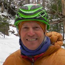 Carlos Buhler