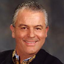 John Patrick Dolan