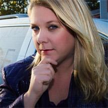 Janine Driver