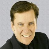 Paul Boland