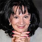 Jaclyn Kostner