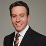 Andrew Deutscher