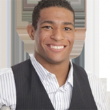 Anthony Robles