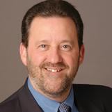 Gary Tietjen