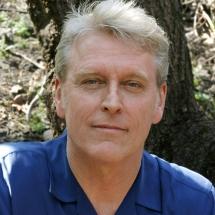 Rick Kirschner