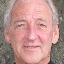 David Miln Smith