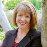 Kathleen Stinnett