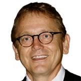 Curt Coffman