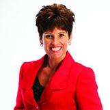 Denise Ryan