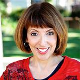 Maxine Shapiro