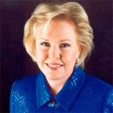 Christine Ansbacher