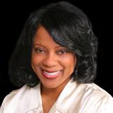 Linda Clemons