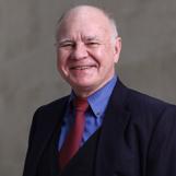 Dr. Marc Faber