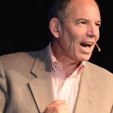 Marc Randolph, netflix founder