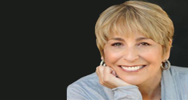 Peggy Klaus