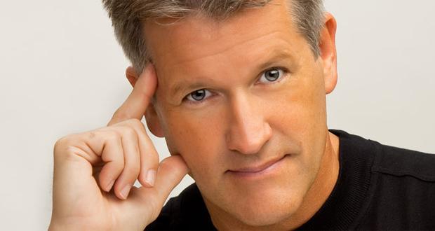 Craig Karges
