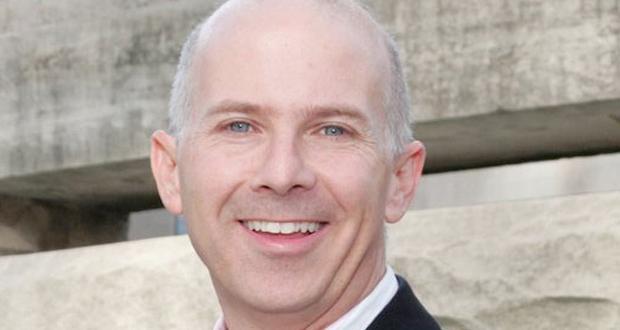 Brad Montgomery