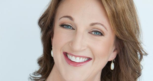 Anne Grady