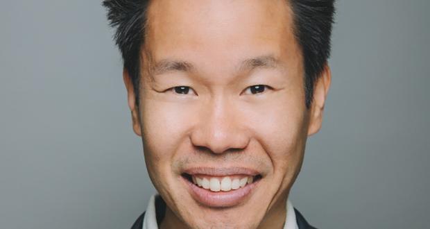 Christopher Kai