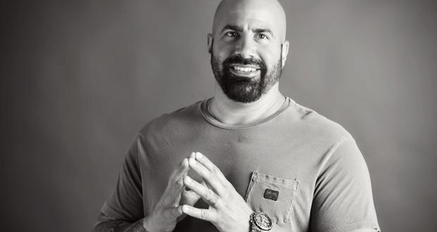 Dr. Christian Conte