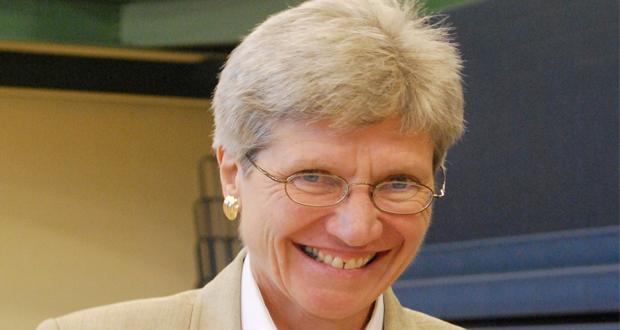 Annabel Beerel