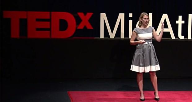 Jennifer Golbeck
