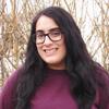 Katherine Segovia