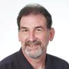 Steve Ruskin