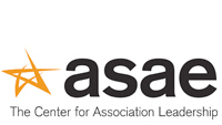 Our Speakers Bureau works with ASAE Center for Association Leadership to book leadership keynote speakers.