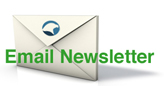 Monthly eNewsletter