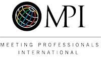 Our Speakers Bureau works with MPI Meeting Planners International to book keynote and motivational speakers.