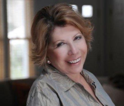 Loretta LaRoche Speaker