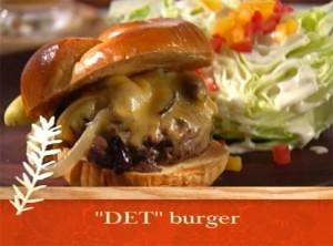SWME-108-Burgers-DET-Burger