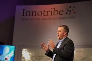 john_c_havens_keynote_speaker