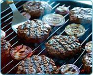 photo-recipe-bburgers