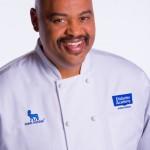 http://www.eaglestalent.com/Chef-Curtis-Aikens