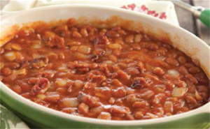 southern-baked-beans-300x185