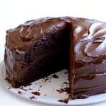 chocolate-cake_300