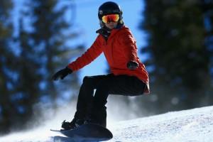 amy-purdy-snowboarding