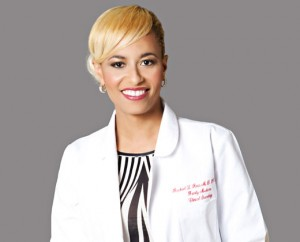 dr-rachael-ross