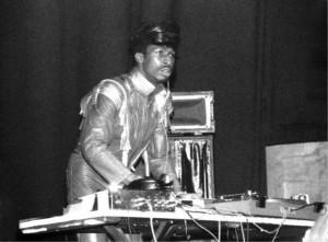 grandmasterflash-1970