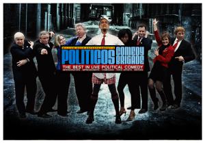 political-comedy-troupe