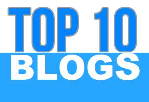 top-10-blogs-copy