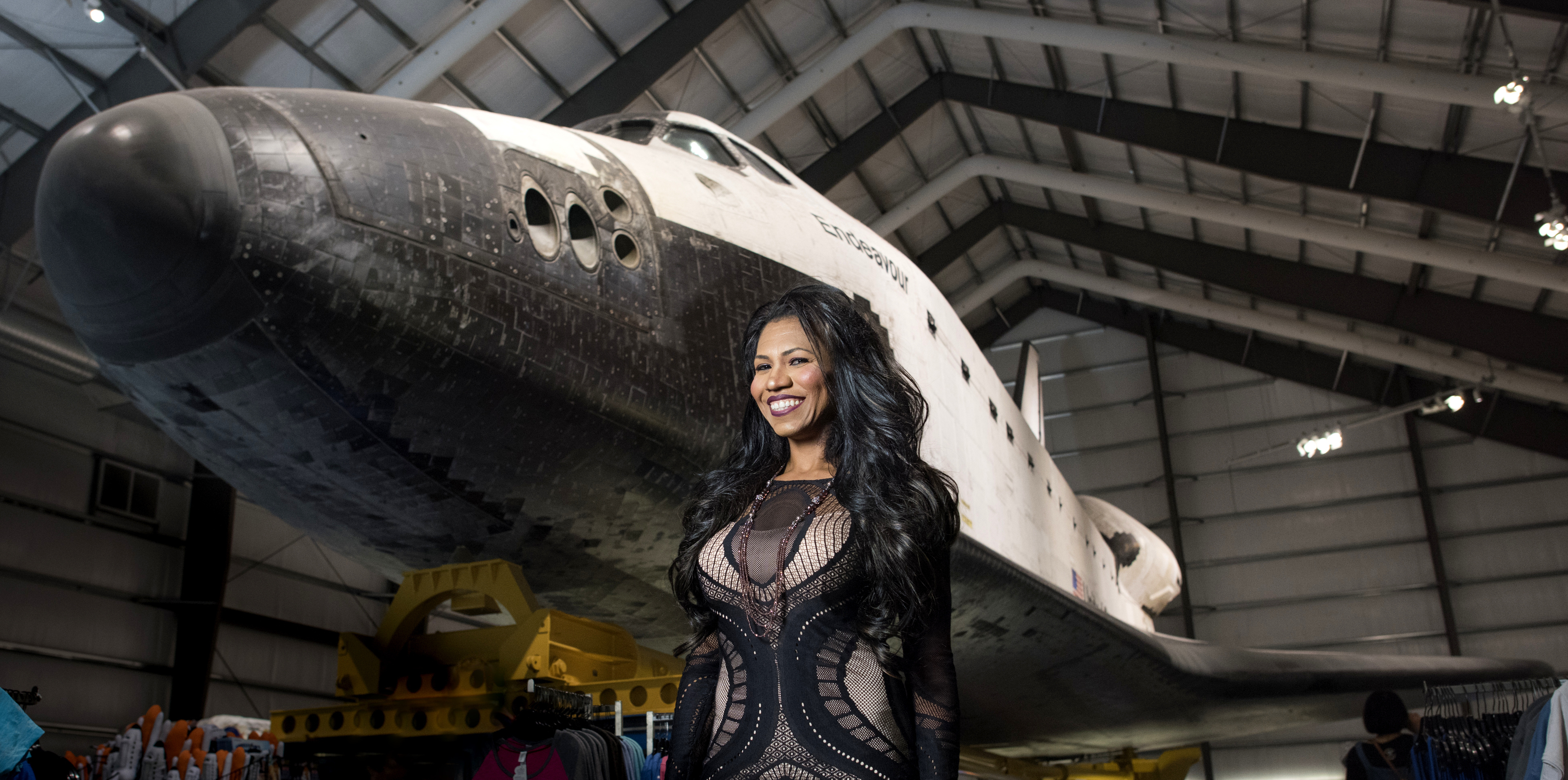 Award-Winning Rocket Scientist Secrets
