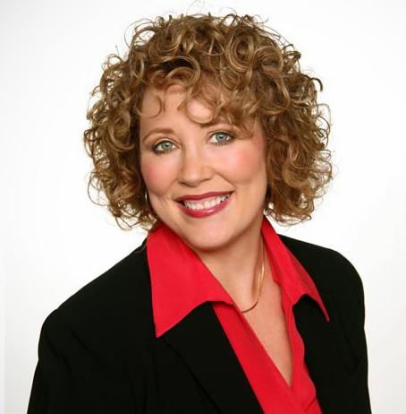 Karyn Buxman on Reducing Stress