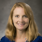 Mary Cummings Pratt School of Engineering faculty studio portrait