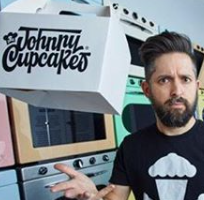 johnny_cupcakes_eagles_talent