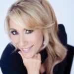 lori-greiner-eagles-talent