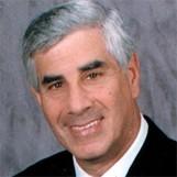 Ira Blumenthal