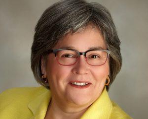 Dr. Lalia Rach